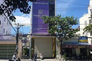 Đà Nẵng: Xử phạt một cơ sở làm đẹp 90 triệu đồng và đình chỉ hoạt động 9 tháng