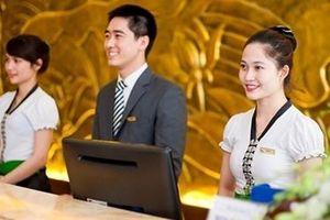 Vận hành website về nhân lực của ngành du lịch, khách sạn