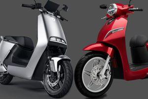 So sánh xe điện Yadea G5 và VinFast Klara