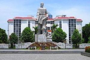 Công bố kết luận thanh tra về thực hiện quy định pháp luật trong tuyển dụng, quản lý công chức của UBND tỉnh Thanh Hóa