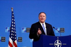 Ngoại trưởng Hoa Kỳ kêu gọi Ai Cập tôn trọng tự do báo chí