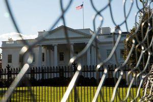 'Vật thể bay' lạ khiến Nhà Trắng khẩn cấp phong tỏa là gì?