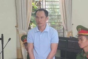 Đánh người trong quán karaoke dẫn đến tử vong, lãnh 10 năm tù