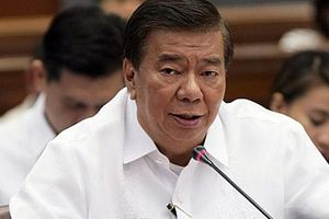 Thượng nghị sĩ Philippines phủ nhận cắt giảm ngân sách SEA Games