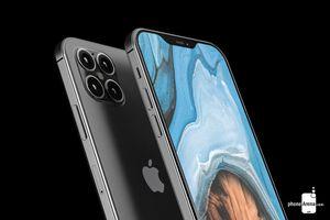 Apple sẽ sử dụng màn hình Samsung OLED cho các mẫu iPhone Pro 2020