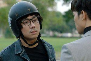 Phim Song Lang giành giải Bông sen vàng, Trấn Thành vắng mặt khi trao giải Nam diễn viên chính xuất sắc