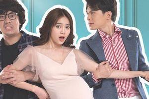 Trấn Thành, Hoàng Yến Chibi nhận giải nam nữ diễn viên chính xuất sắc