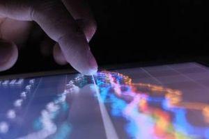 Tương lai công nghệ chăm sóc sức khỏe có thể đưa chúng ta đến đâu?