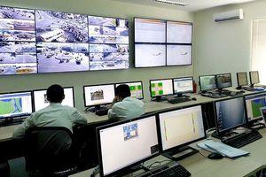 Bộ TT&TT hướng dẫn các tỉnh, thành phố triển khai thí điểm dịch vụ đô thị thông minh