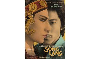 Liên hoan phim Việt Nam năm 2019: 'Song Lang' chiến thắng tuyệt đối