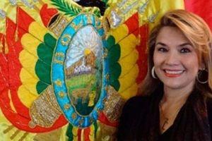 Bolivia bổ nhiệm lại đại sứ tại Mỹ sau hơn 1 thập kỷ gián đoạn