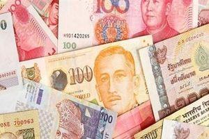 Đâu là những đồng tiền châu Á cần theo dõi vào năm 2020?