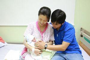TP.HCM đề xuất hỗ trợ mua nhà cho vợ chồng sinh con thứ 2