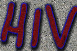 Nam Phi ra mắt loại thuốc điều trị HIV/AIDS hiệu quả cao