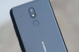 Nokia 2.3 sở hữu pin 3920mAh, lộ giá bán hấp dẫn trước ngày ra mắt