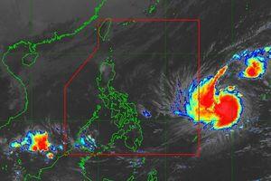 Trận U22 Việt Nam và U22 Indonesia có thể bị hoãn vì bão Tisoy?