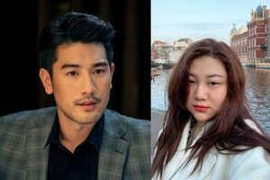Dân mạng tranh cãi phát ngôn của Dương Thiên Chân về chuyện nghệ sĩ 'bán mạng' khi đóng phim, quay show