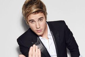 Bài viết Instagram chưa đủ 20 triệu like, Justin Bieber chẳng những không 'quê độ' mà còn… thông báo ra album mới