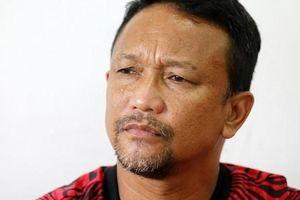 HLV U22 Singapore: 'Hầu hết cầu thủ của tôi phải đi làm bán thời gian'