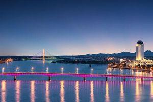 Quảng Bình: Thu hút nguồn vốn lớn nhất cả nước về đầu tư phát triển