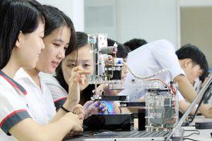 Thực hiện liêm chính trong nghiên cứu khoa học tại Việt Nam hiện nay - Thực trạng và giải pháp