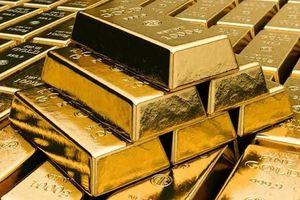 Giá vàng hôm nay 29/11: Vì sao trong nước và thế giới diễn biến trái chiều?
