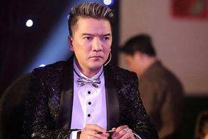 Vì sao ca sĩ Đàm Vĩnh Hưng bị kiện đòi bồi thường 150 triệu?