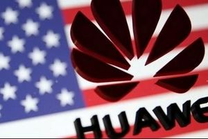 Huawei quyết kiện Ủy ban Truyền thông Mỹ ra tòa