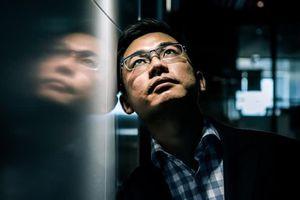 Mổ xẻ tiết lộ gây chấn động Hong Kong của 'gián điệp TQ bỏ trốn'
