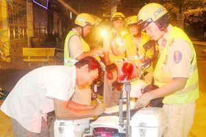 Nâng cao hiệu quả thực thi các giải pháp kéo giảm tai nạn giao thông