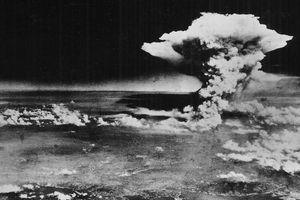 Điệp viên Liên Xô đánh cắp bí mật bom nguyên tử Mỹ thế nào?