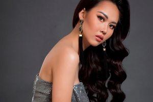 Công bố đại diện Việt Nam tham dự cuộc thi Hoa hậu Du lịch Đô thị Quốc tế 2019