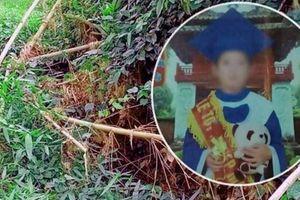 Vụ mẹ kế sát hại con chồng tại Tuyên Quang: Sự đố kỵ, nhỏ nhen với con trẻ tạo nên bi kịch