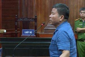 Bộ Ngoại giao lên tiếng về việc xét xử các thành viên tổ chức khủng bố Việt Tân