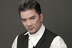 Nhạc sĩ Nguyễn Trường Nhân: Tôi muốn mọi người thượng tôn pháp luật