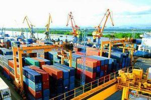Xuất nhập khẩu tháng 11/2019 đạt 473 tỷ USD