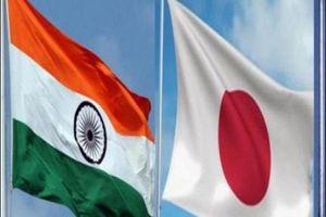 Nhật Bản và Ấn Độ tiến hành Đối thoại an ninh 2+2 lần thứ nhất