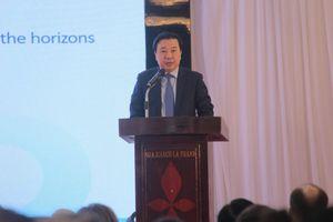 Việt Nam 'bội thu' huy chương kỳ thi IMSO 2019