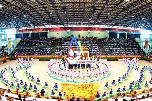 Đông Triều đầu tư nguồn lực xây dựng thiết chế văn hóa