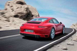 Top 10 mẫu xe giữ giá nhất