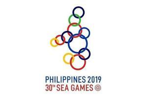 Chủ nhà SEA Games 30 Philippines cảnh báo về 'siêu bão Kammuri'