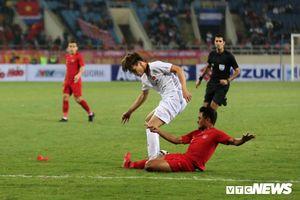 SEA Games 30: Báo Indonesia mách nước cho đội nhà trước đại chiến U22 Việt Nam