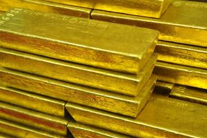 Giá vàng hôm nay ngày 30/11: Giá vàng tăng thêm 70.000 đồng/lượng