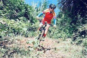 Ngày thi đấu đầu tiên tại SEA Games 30: Xe đạp mang về tấm HCV đầu tiên