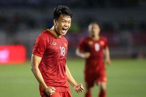 Thắng ngược Indonesia, U22 Việt Nam tiến gần tới bán kết SEA Games 30
