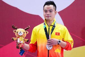 Lịch thi đấu SEA Games 30 ngày 1/12 của đoàn Việt Nam