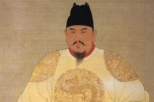 Sở thích mê đắm kĩ nữ có một không hai của hoàng đế nhà Minh