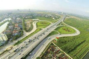 Đề xuất khung giá đất tăng 30%: Chuyên gia BĐS nói gì?