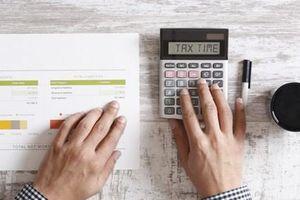 Xu hướng hội tụ giữa kế toán tài chính với kế toán quản trị và giải pháp cho Việt Nam