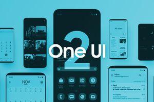 Galaxy S8/S8+ và Galaxy Note 8 sẽ không được 'lên đời' Android 10